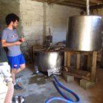 brewery-4