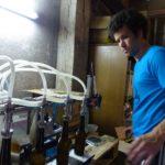 brewery-7