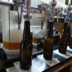brewery-8